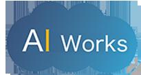 AI Works